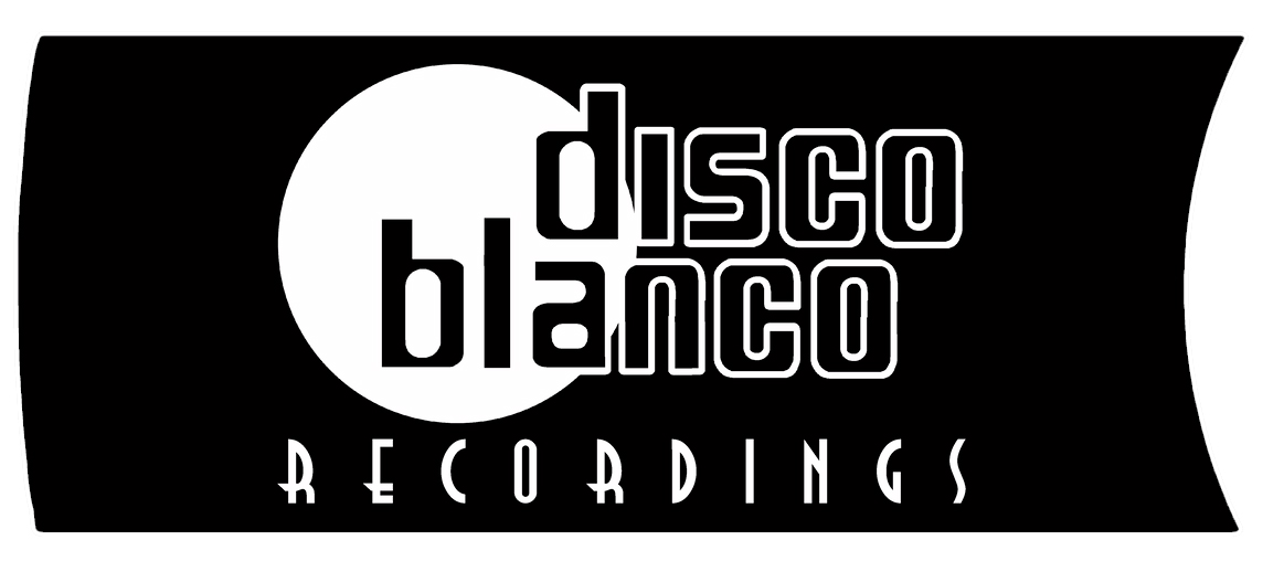 Disco Blanco Recordings